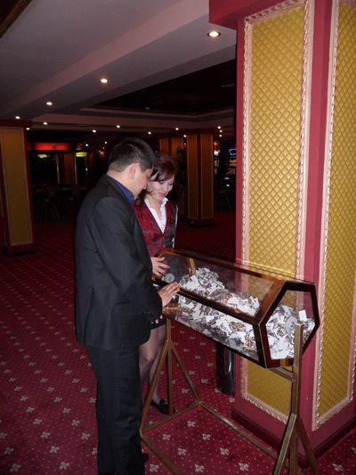 Национальное блюдо татар и фото